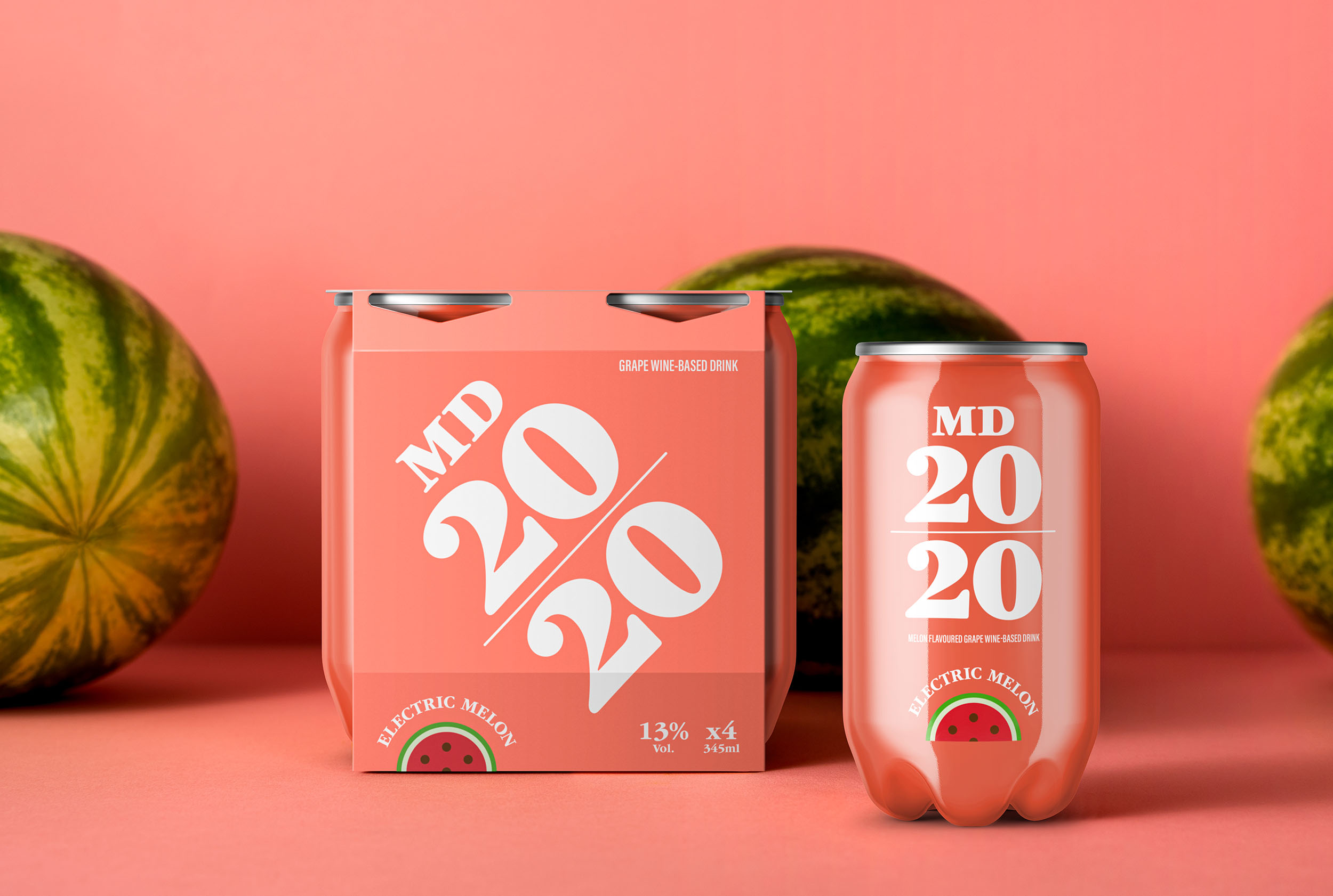MD2020_4pack_melon