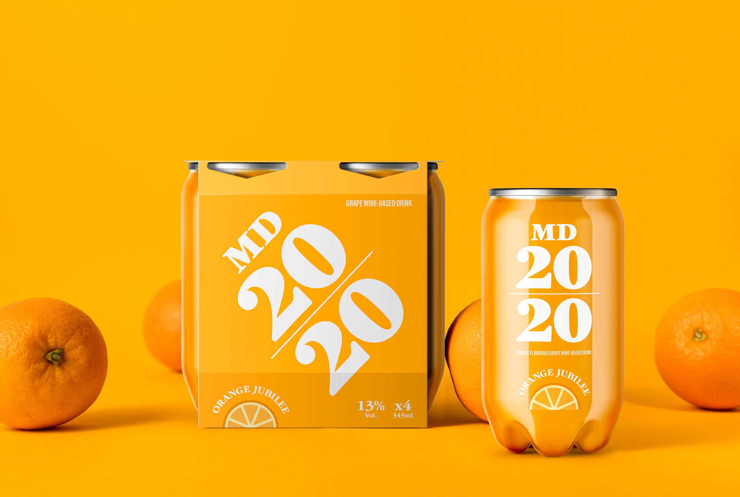 MD2020_4pack_orange