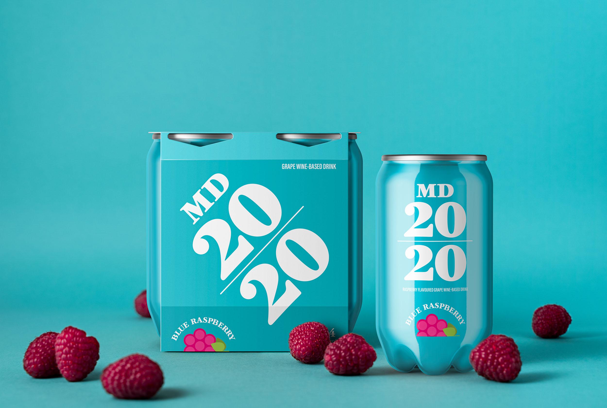 MD2020_4pack_raspberry
