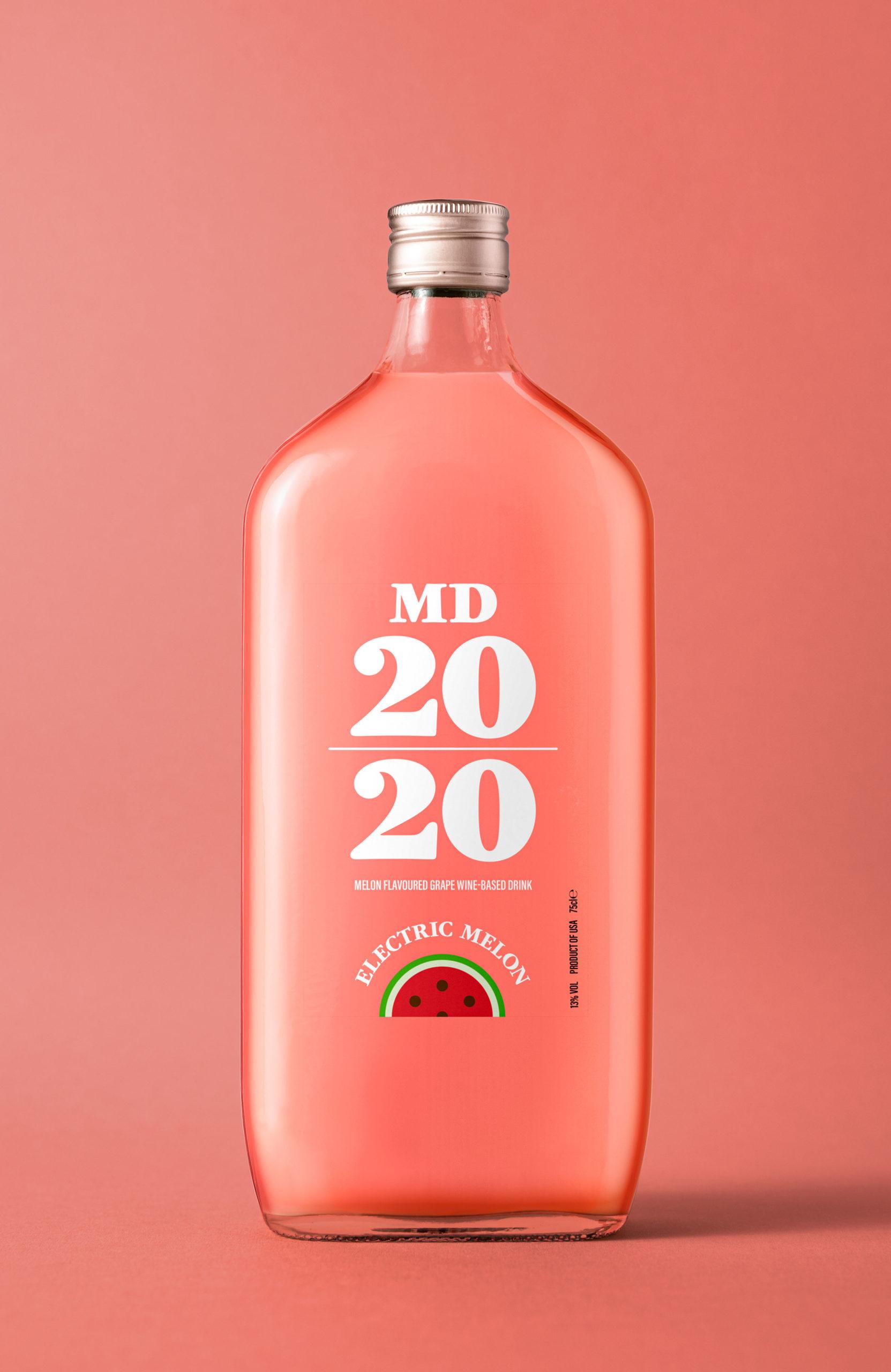 MD2020_melon_BG