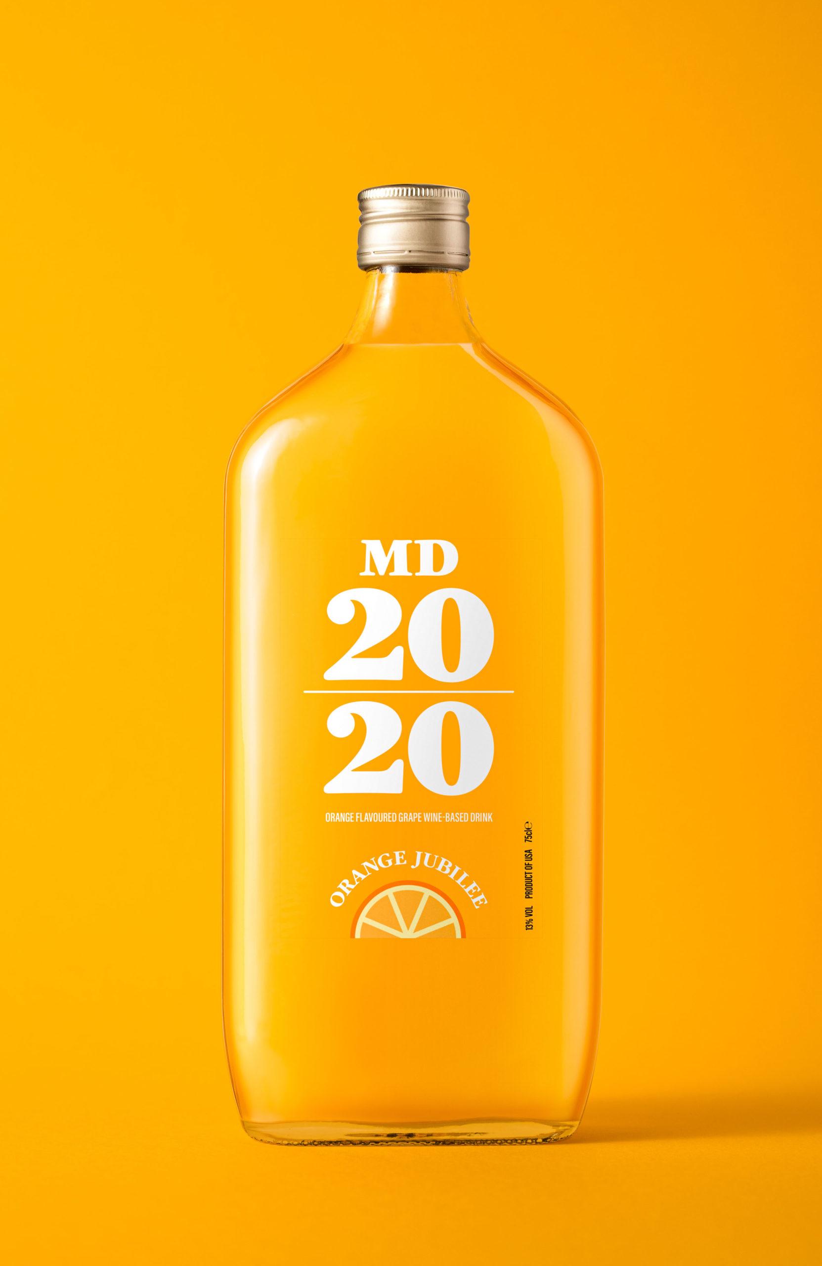 MD2020_orange_BG