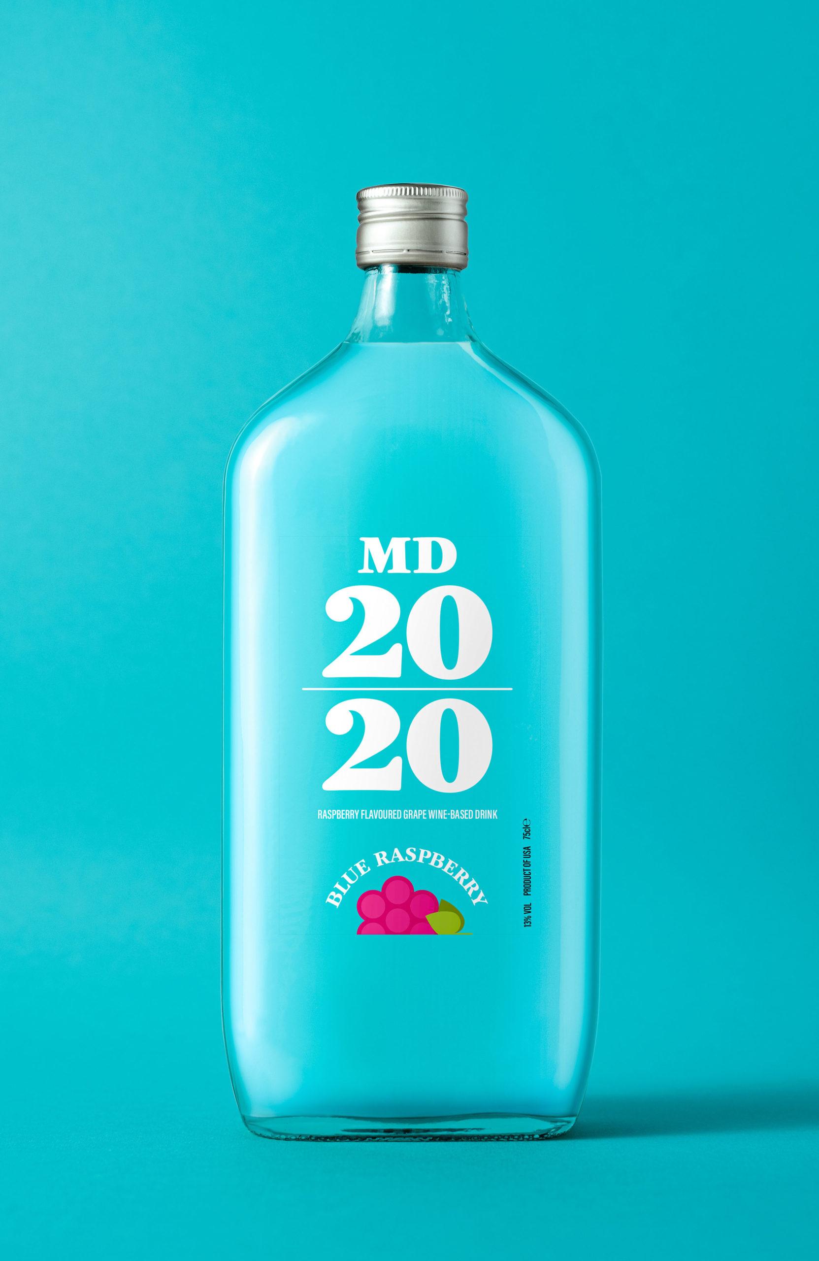 MD2020_raspberry_BG