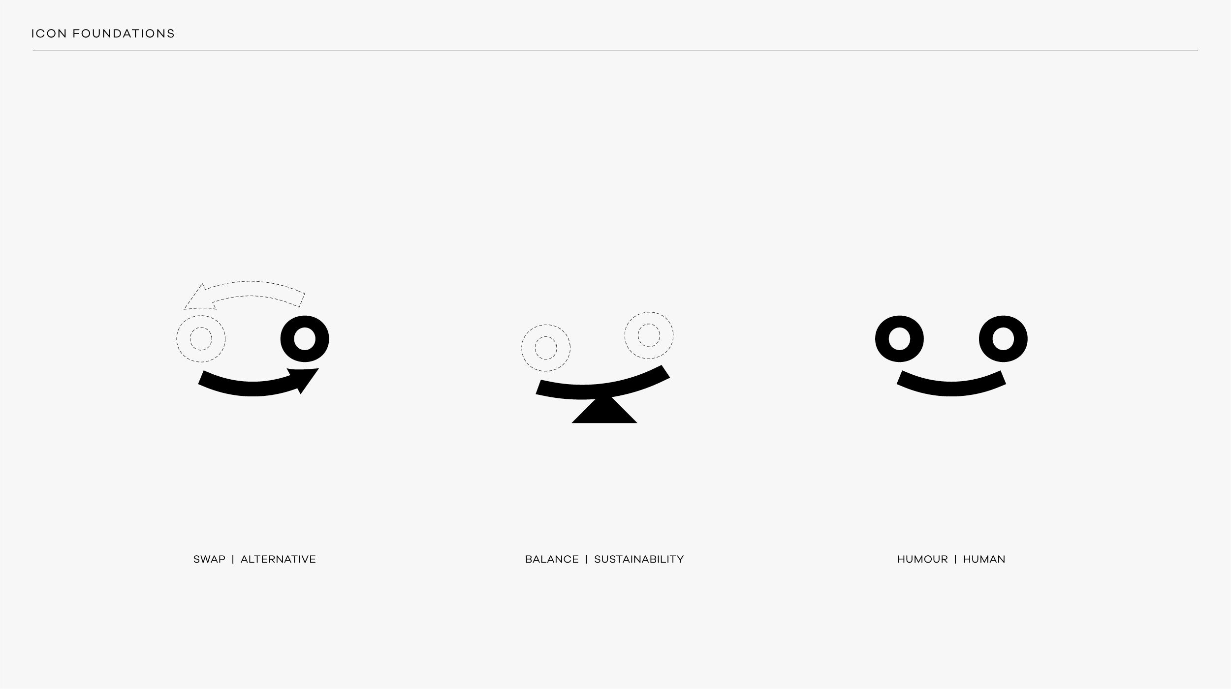 Artboard 53 copy 9