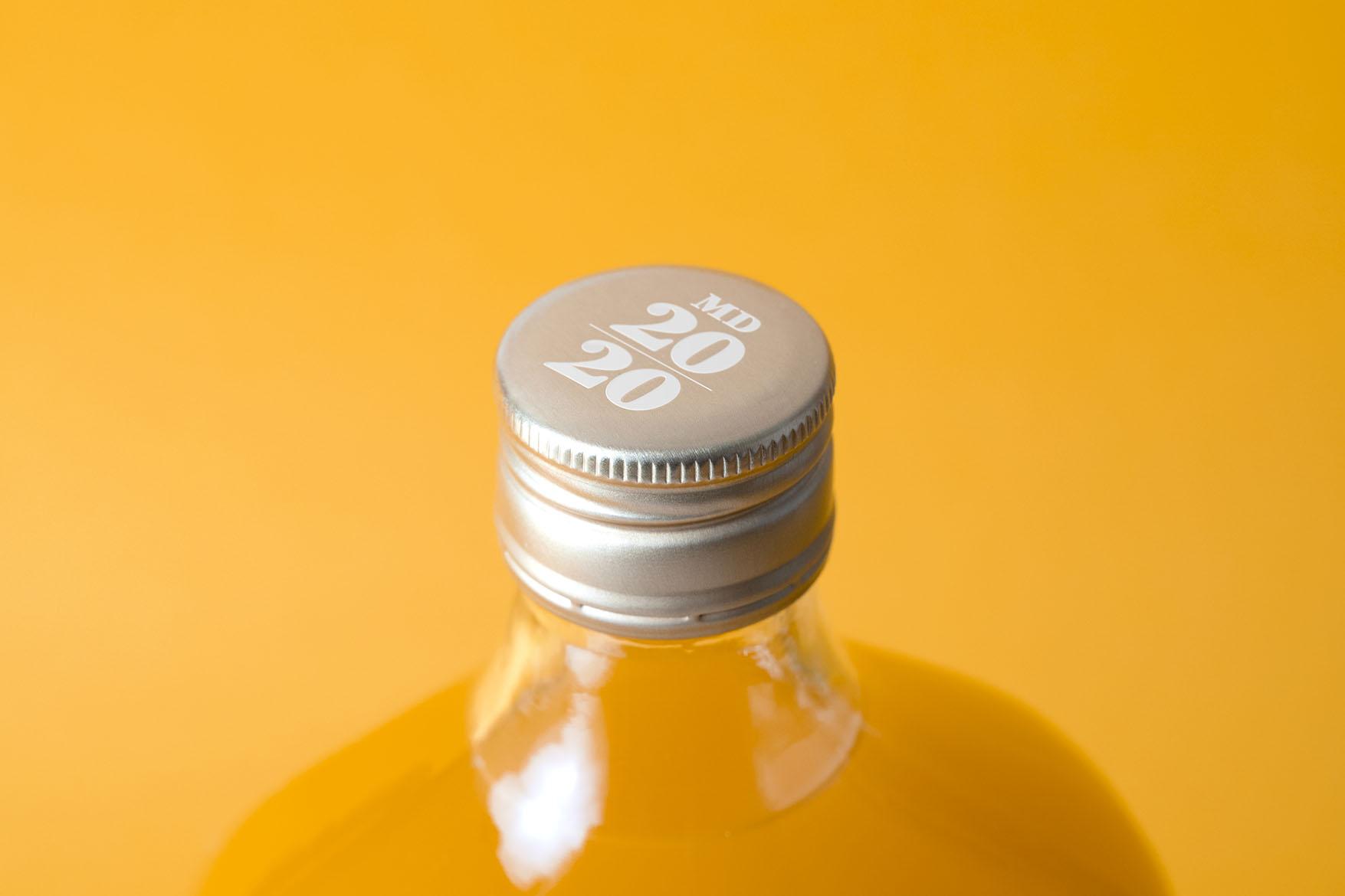 md2020_bottle_cap